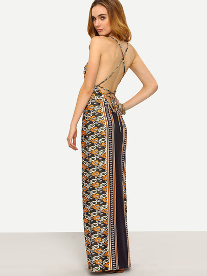 it.shein.com/Multicolor-Print-Crisscross-Back-Spaghetti-Strap-Maxi-Dress-p-292215-cat-1727.html?utm_source=mamma-e-company.blogspot.it&utm_medium=blogger&url_from=mamma-e-company