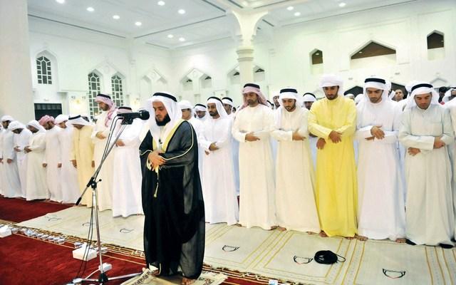 Tak Sembarangan, Berikut Syarat Menjadi Imam Dalam Shalat Berjamaah