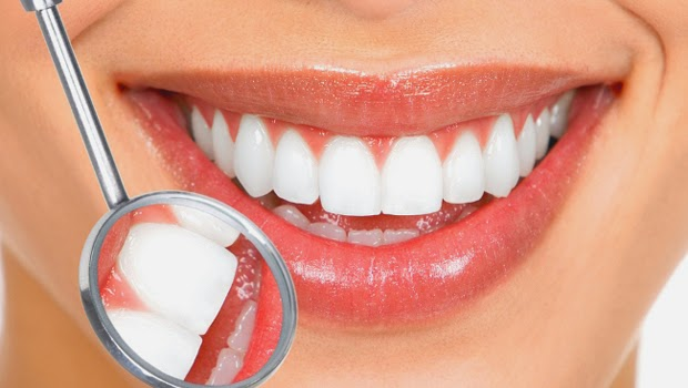 3 Ways on How to keep our Teeth Healthy