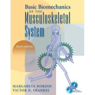 Brunnstrom clinical kinesiology