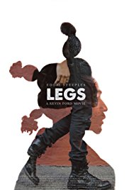 Legs (2015)