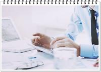 citire analize medicale gratuita intrerpretare rezultate analize