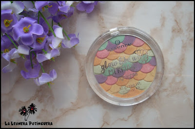 Glow Like a mermaid de Essence