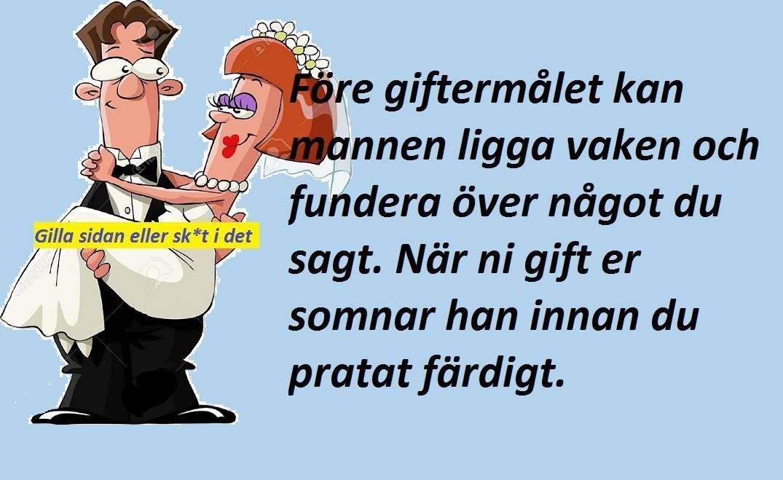 grattis på din bröllopsdag Nalta Norrland : 5 juni 10årig Bröllopsdag grattis på din bröllopsdag