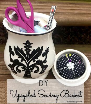 http://www.boreidesign.com/2018/03/diy-upcycled-handmade-sewing-kit-basket-tutorial.html