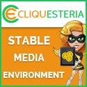 BANNER-CLIQUESTERIA-REGISTRO-REGISTER