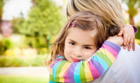 Otak Adalah Organ Terpenting  Dalam Membesarkan Anak