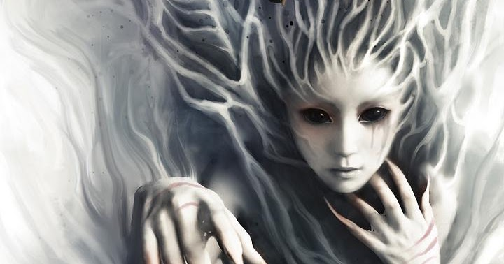 Kate Capshaw | Kate capshaw, Science fiction fantasy, Kate