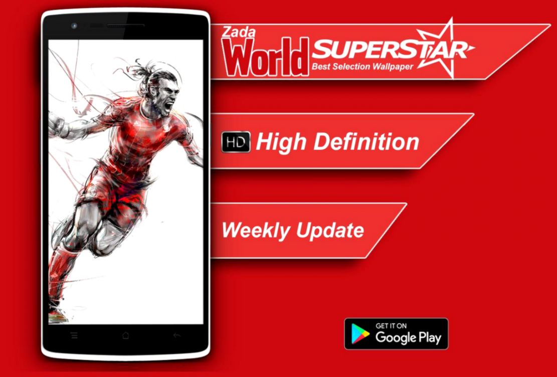 Adidas Wallpapers Ultra Hd 4k For Android Apk Download Gf01722
