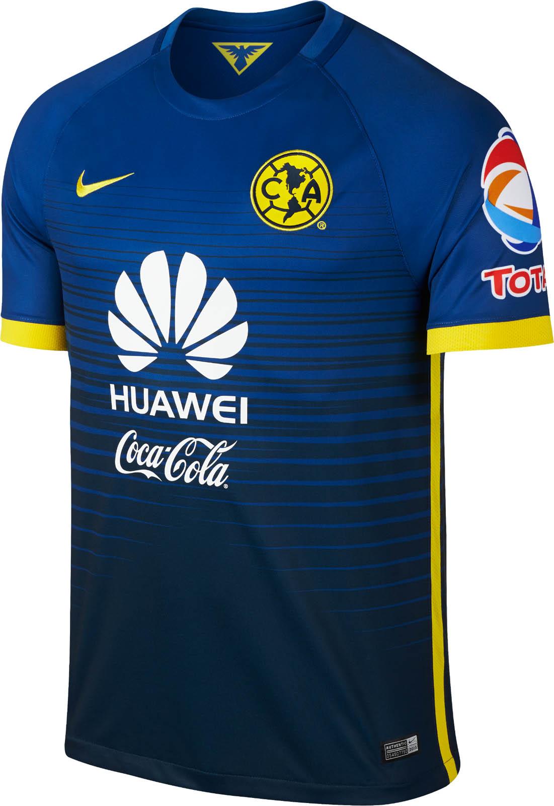 timeless design a64d0 e2c96 buy soccer jerseys america | PT. Sadya Balawan
