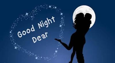 lovely-night-to-my-lovelyandsweetest-friends