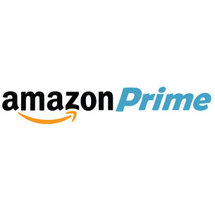Amazon Prime (Streaming Portal)