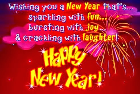 Happy New Year 2016 Wishes for Best Friends Pics
