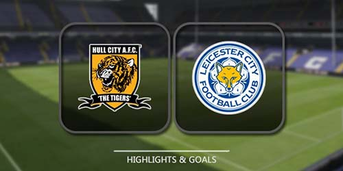 Premier-League-2016-17-Hull-City-vs-Leicester-City-Highlights-Full-Match