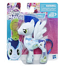 My Little Pony All About Friends Singles Soarin Brushable Pony