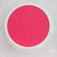 ColourPop x Hello Kitty - Blush: Coin Purse | Kat Stays Polished