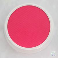 ColourPop x Hello Kitty - Blush: Coin Purse | Kat Stays Polished