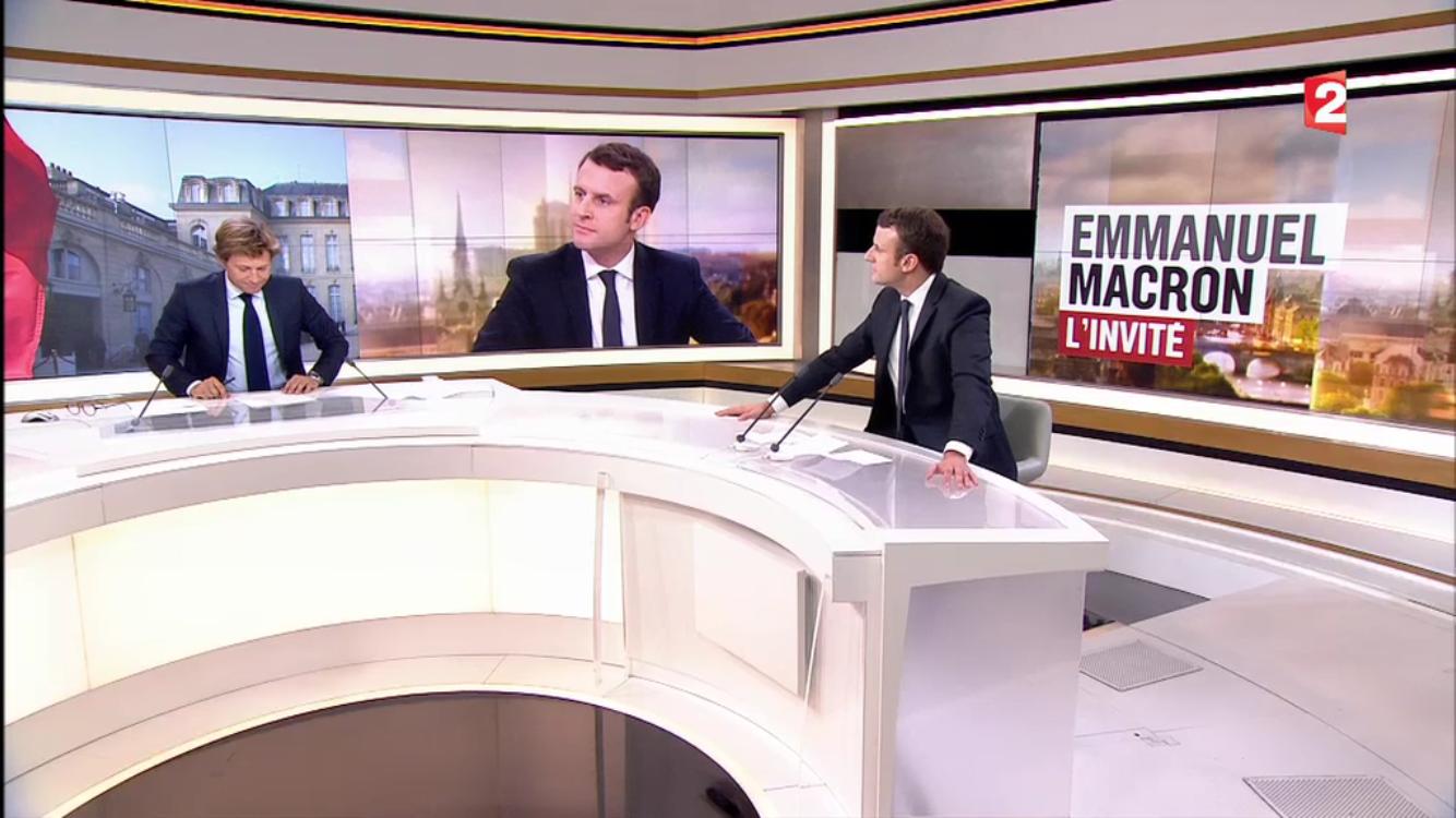 Le blog cgc des m dias l ex orange ernotte bien partie si for Chambre correctionnelle paris