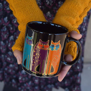 https://www.etsy.com/listing/541953608/black-coffee-mug-laurel-burch-siamese?ref=teams_post