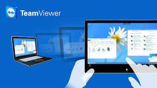 TeamViewer 11.0.52465 serial key