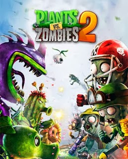 Vs download windows zombies free plants version 8 for full