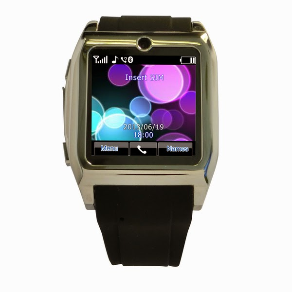 Image Result For Daftar Harga Hp Jam Tangan Smartwatch Android