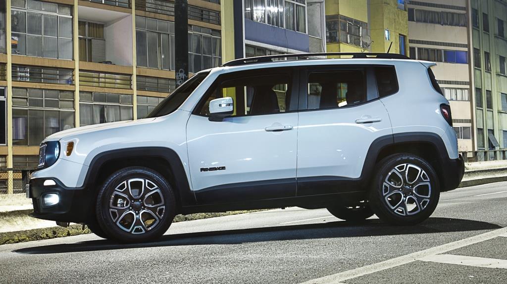 lanzamiento jeep renegade autoblog uruguay. Black Bedroom Furniture Sets. Home Design Ideas