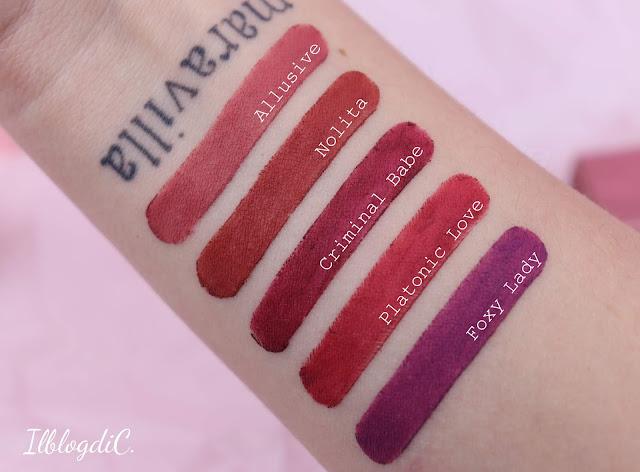 swatch-lipstick-nabla