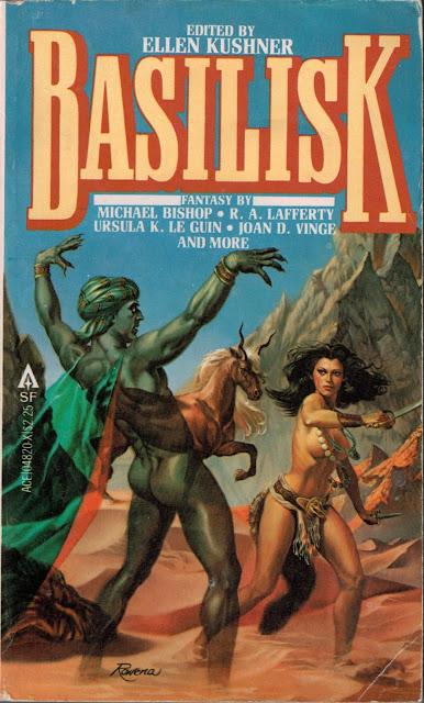 sexy barbarian girl