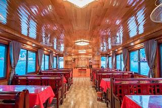arcady-cruise-tour-vinh-lan-ha-1-ngay