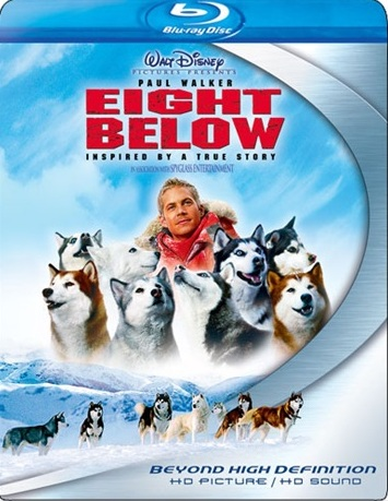 Eight Below Full Hd Hindi Dubbed Movie Download | Movies Wala