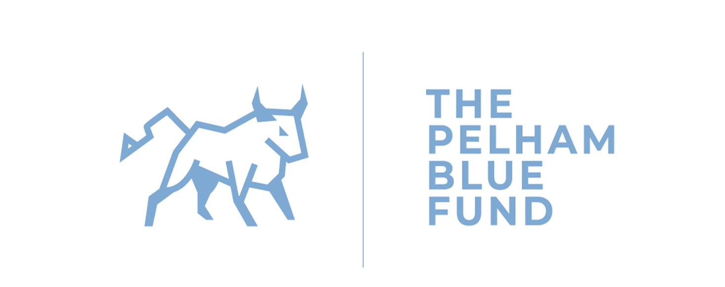 The Pelham Blue Fund