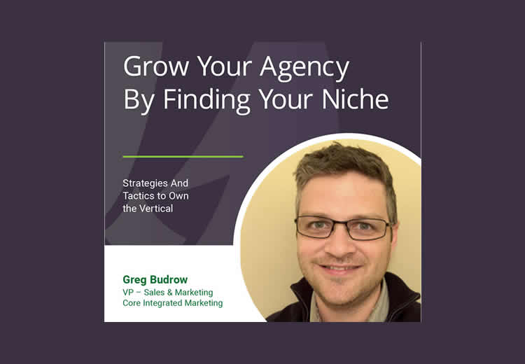 How to Find Your Niche With Marketing Automation