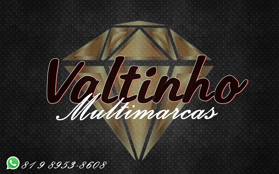 Valtinho Multimarcas