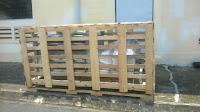 đóng kiện gỗ