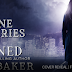 Cover Reveal - The Crane Diaries: Stained by Apryl Baker