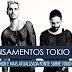 Layout: Pensamentos Tokio Hotel
