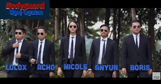 bodyguard ugal ugalan 2018 nonton streaming.jpg