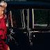 """Pega seu pijama e vem ouvir """"Slumber Party"""", single novo da Britney com a Tinashe"""