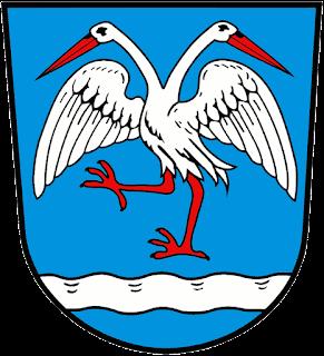 Ambicigogne  Wappen_Bessenbach