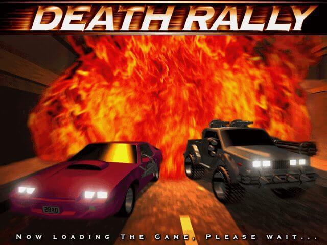 Death Rally game Death%2BRally%2B-%2Bdwrean.net%2B2%2B%25281%2529