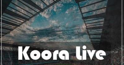 كورة لايف بدون تقطيع | kooralive | koora live | kora live