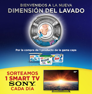 Promocion-La-nueva-dimension-del-lavado