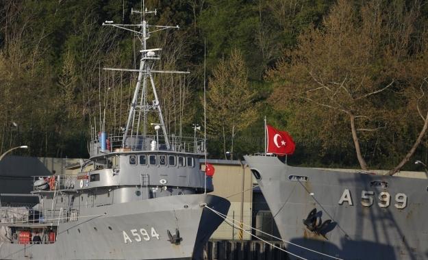 Die Welt: Τεράστια αύξηση τουρκικών παραβιάσεων στην Ελλάδα