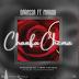 AUDIO | Darassa Ft. Marioo - Chanda Chema | DOWNLOAD