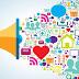 10 Cara Mempromosikan Blog Tanpa Mengeluarkan Uang