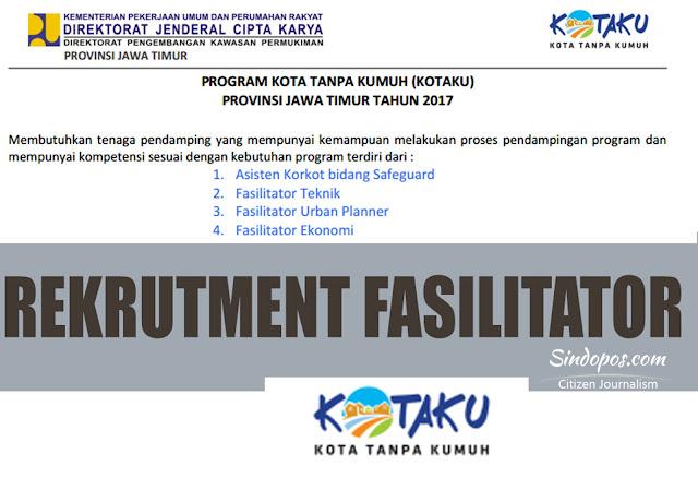 info-rekrutment-pendmaping-kotaku