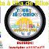 1ª Volta à Ilha - Tour de São Chico/MTB - 90 km / 42 km
