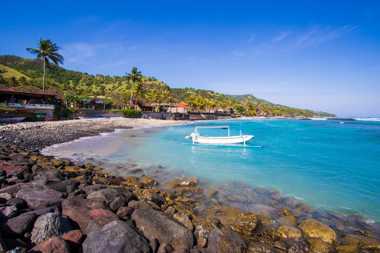 Bali, diario di viaggio: quarto giorno