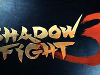Download Shadow fight 3 Apk v1.0.3915 Mod OBB For Android 2017